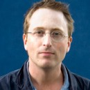 """Jon Ronson: """"Don't let your writing be a dead shark"""""""