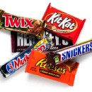 The Candy Bar Theory of Media Aggregation