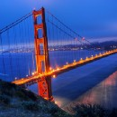 My thoughts after 2 months in San Francisco / Silicon Valley