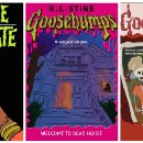 Read This And Die!: An Interview With R.L. Stine