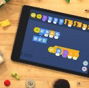Scratch + Google = Next Generation of Programming Blocks for Kids