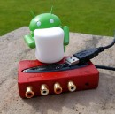 How Android Mutes The Next Billions With Android USB Audio And Android MIDI
