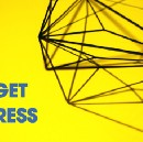 5 Ways To Get Press For Your Startup