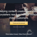 How Amazon is Becoming a TV Powerhouse