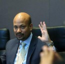 Arul Spins A Changing Story As We Publish More Documents He Can't Deny!