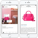 Instagram Shopping Tags— Five Things We Know about Shoppable Posts (And One Thing We Don't)