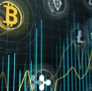 The Art of Cryptocurrency Price Predictions and Technical Analysis