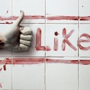 My Year Without Facebook