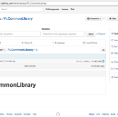 Create and Distribute Private Libraries with Cocoapods