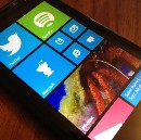 My switch from iOS to Windows Phone 8 and why I won't be going back
