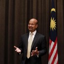 How Arul Kanda Lied To The 1MDB Board About 'Cash In The Bank' — EXCLUSIVE!