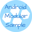 FSM on Android: how to reach app modularity?