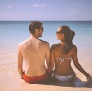 10 Things Healthy Couples Do Differently