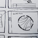 Product Design is a Work in Progress