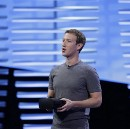 What do we really want out of Facebook?