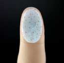Touch ID: A 30-year old Technology Finally Made Relevant