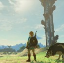 10 Things To Know Before Playing Legend of Zelda: Breath Of The Wild