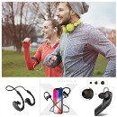 10 Great Bluetooth Headphones To Sell On Instagram And Amazon
