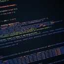 Designers: why you have to learn to code