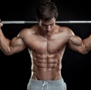 Body Fat Is More Important Than Body Mass Index