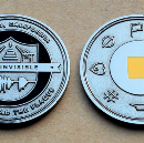 The Coin, the Quilt and the Superfan: Lessons from Radiotopia's Fundraising Campaign