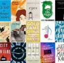 33 Can't-Miss New Books You'll Want To Curl Up With This Fall