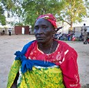 The Appalling Violence in South Sudan
