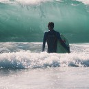 The real meaning of 'riding-a-wave' as a startup: Lessons from a gruesome year