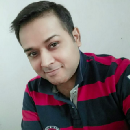 Meet Abhilekh Dwivedi: A Published Hindi Writer Who's Been Dazzling Us With His Pen