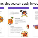 13 GitLab principles you can apply in your work too