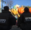 Red Teaming: NYPD, FDNY Plan to Keep NYC Safe