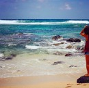 4 Harsh Realities Of Working As A Full-Time Digital Nomad