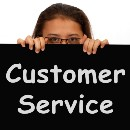 """Good Customer Service"" by TurnKey Auto Group"