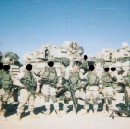 I served, and killed, in Afghanistan