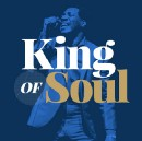 The Making of King of Soul