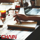 Impacts of the Tokenizing Process with SharesChain