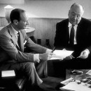 How They Write a Script: Ernest Lehman