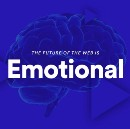 50 amazing links on why the future of the web is Emotionally Intelligent