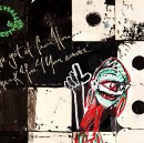 """Album Review: """"We got it from Here…Thank You 4 Your Service"""" by A Tribe Called Quest"""