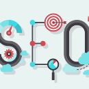 SEO Not For Dummies: 7 Optimizations Every Newbie Can Handle