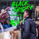 The psychology of why we go Black Friday shopping (and how to get the most out of it)