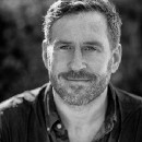 Welcome to Mike Cernovich on Medium!