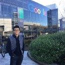 What I learned after landing my first internship in the US