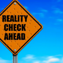 Buckle Up for a Reality check! 11 Things We Can't Change This New Year