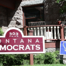 Montana Democratic Party Leader Pushes Back on National Narratives About Quist Race