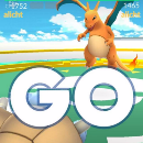 The stories behind my top 10 rare catches in Pokemon GO