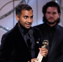 A few words about sexual coercion, in the wake of the Aziz Ansari accusations