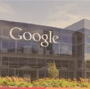 Gods of the Valley—Part 2: The Future of Google