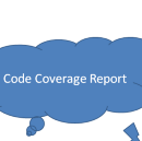 Code Coverage: From Failing the Build To Publishing The Report With Gitlab Pages