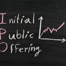 Is this finally the time of IPOs in the Indian Startup Industry?
